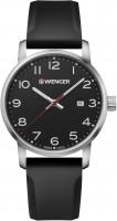 Наручные часы Wenger 01.1641.101
