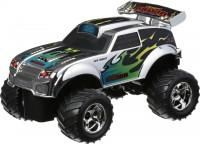 Радиоуправляемая машина New Bright Desert Armor 1:18