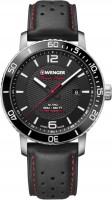 Наручные часы Wenger 01.1841.101