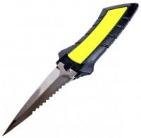 Нож / мультитул Marlin MINI stainless steel