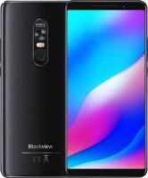 Мобильный телефон Blackview Max 1