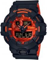 Наручные часы Casio GA-700BR-1A