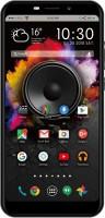 Мобильный телефон Nomi i5710 Infinity X1 16ГБ