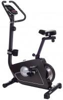 Велотренажер HouseFit HB-8020HP