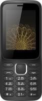 Мобильный телефон Nomi i248