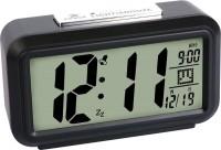 Настольные часы Power 0313Q