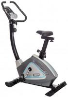 Велотренажер HouseFit E-607B