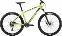 Велосипед Merida Big Seven 200 2019 frame M
