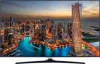 Телевизор Hitachi 43HK6500