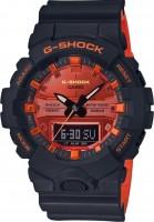 Наручные часы Casio GA-800BR-1A