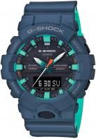 Наручные часы Casio GA-800CC-2A