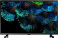 Телевизор Sharp LC-40FI3322E