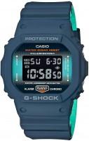 Фото - Наручные часы Casio DW-5600CC-2