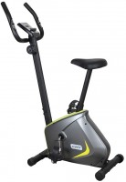 Велотренажер HouseFit E-510B