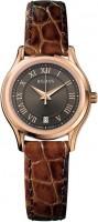 Наручные часы Balmain B8349.52.52