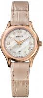 Наручные часы Balmain B8349.51.42