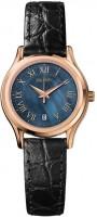 Наручные часы Balmain B8349.32.62