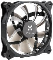 Система охлаждения Vinga RGB fan-01