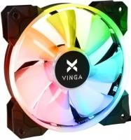 Система охлаждения Vinga RGB fan-02