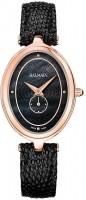 Наручные часы Balmain B8119.32.66