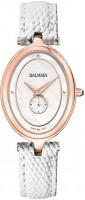 Наручные часы Balmain B8119.22.86