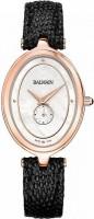 Наручные часы Balmain B8119.32.86