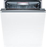 Фото - Встраиваемая посудомоечная машина Bosch SMV 88TX46E