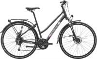 Велосипед ORBEA Comfort 12 Pack 2019 frame L