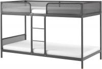 Кроватка IKEA Tuffing