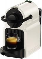Кофеварка Krups Nespresso Inissia XN 1001