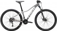 Велосипед Trek Marlin 7 Womens 27.5 2019 frame S