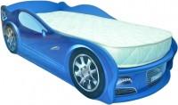 Кроватка Mebelkon Jaguar 150x70
