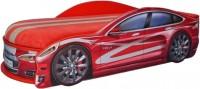 Кроватка Mebelkon Tesla 150x70