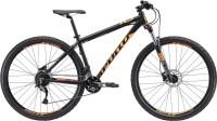 Велосипед Apollo Comp 10 2018 frame L