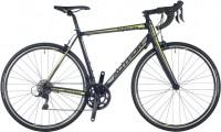 Велосипед Author Aura 33 2018 frame 52