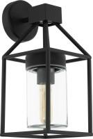 Прожектор / светильник EGLO Trecate 97296