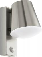 Прожектор / светильник EGLO Caldiero 97453
