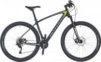 Велосипед Author Modus 29 2018 frame 19