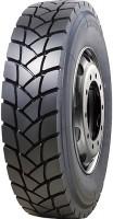 Грузовая шина Agate HF768 13 R22.5 156G