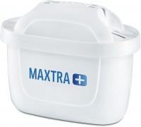 Картридж для воды BRITA Maxtra Plus P-1