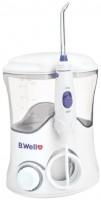 Электрическая зубная щетка B.Well WI-922