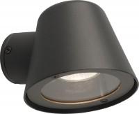 Прожектор / светильник Nowodvorski Soul 9555