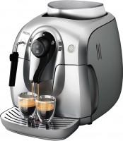 Кофеварка Philips HD 8649/51