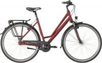 Велосипед Bergamont Horizon N7 CB Amsterdam 2018 frame 48
