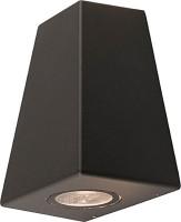 Прожектор / светильник Nowodvorski Lamar 9553