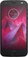 Мобильный телефон Motorola Moto Z2 Force ОЗУ 6 ГБ