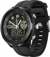 Смарт часы Zeblaze Vibe 4 Hybrid
