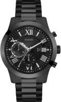 Наручные часы GUESS W0668G5