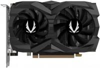 Видеокарта ZOTAC GeForce GTX 1660 Ti 6GB GDDR6