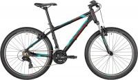Велосипед Bergamont Revox 26 2018 frame 47